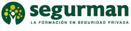 Inspectores Logo